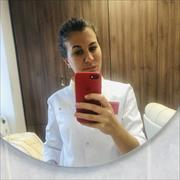 Салициловый пилинг, Тамара, 27 лет