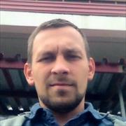 Контроль качества проводимых работ, Антон, 32 года