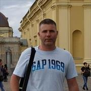 Услуги сантехника в Владивостоке, Александр, 44 года
