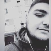 Ремонт телефонов LG в Набережных Челнах, Заур, 22 года