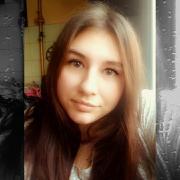 Сиделки в Самаре, Екатерина, 23 года