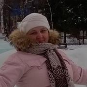 Стоимость установки драйверов в Томске, Светлана, 51 год