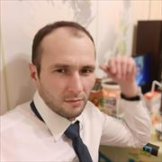 Установка стиральной машины у метро Славянский бульвар, Махсуджон, 35 лет