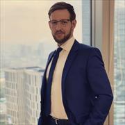 Юристы по автокредитам, Иван, 30 лет