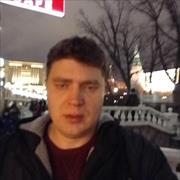 Cколько стоит сборка душевой кабины в Барнауле, Алексей, 43 года