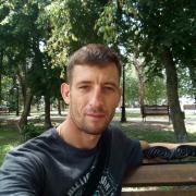 Поверка счетчиков воды на дому без снятия в Волгограде, Дмитрий, 38 лет