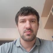 Сварочные работы в Красноярске, Константин, 33 года