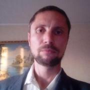 Доставка из магазина ИКЕА - Селигерская, Антон, 39 лет