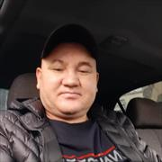 Ремонт квартир в Красноярске, Х, 37 лет
