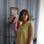 Курсы рисования в Волгограде, Анна, 34 года