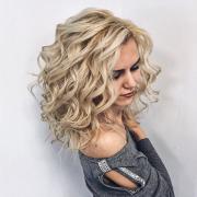 Ламинирование волос, Юлия, 41 год