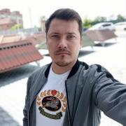 Отделочные работы в Хабаровске, Валентин, 35 лет