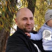 Штукатурка кирпичных стен, Вадим, 38 лет