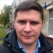 Муж на час - электрик, Сергей, 36 лет