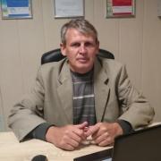 Недорогой ремонт окон в Астрахани, Владимир, 52 года