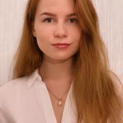 Уход за животными в Ярославле, Татьяна, 23 года