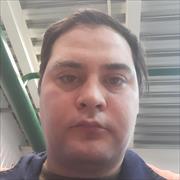 Монтаж подвесного унитаза в Набережных Челнах, Фардеев, 37 лет