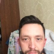 Услуги шиномонтажа в Уфе, Эдуард, 34 года