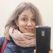 Услуги логопедов в Перми, Яна, 41 год