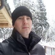 Отделка, ремонт кухни в доме, Алексей, 30 лет