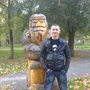 Отделочные работы в Воронеже, Алексанр, 44 года