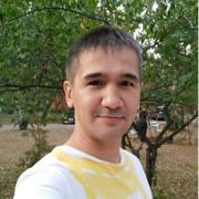 Медицинские адвокаты в Челябинске, Марат, 43 года