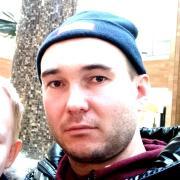 Ремонт и отделка квартир в Барнауле, Максим, 32 года