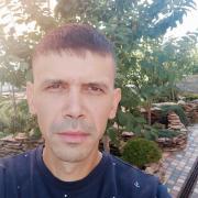 Обслуживание бассейнов в Самаре, Александр, 38 лет
