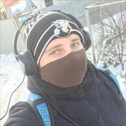 Заказать оформление зала в Челябинске, Александр, 22 года