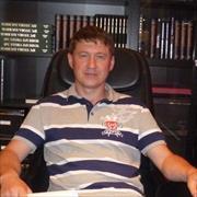 Услуги электриков в Чебоксарах, Сергей, 45 лет