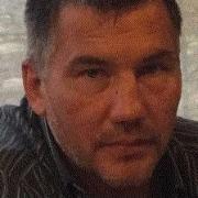 Ремонт климатической техники в Новосибирске, Аркадий, 52 года