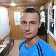 Ремонт плитки в Челябинске, Дмитрий, 25 лет