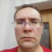 Реставрация ванн в Челябинске, Сергей, 26 лет