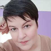 Доставка романтического ужина на дом в Жуковском, Ольга, 47 лет