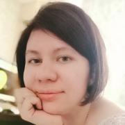 Обшивка стен вагонкой в Перми, Елена, 28 лет
