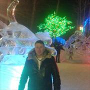 Внешняя отделка балкона в Екатеринбурге, Алексей, 38 лет