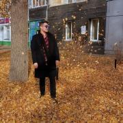 Эпиляция в Томске, Павел, 22 года