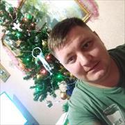 Установка петель в Набережных Челнах, Денис, 32 года