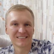 Уборка в Ижевске, Илья, 33 года