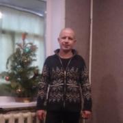 Услуги установки дверей в Ульяновске, Вадим, 33 года