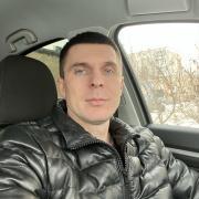 Установка бойлера в Челябинске, Сергей, 35 лет