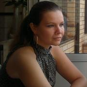 Маркетинговое продвижение, Татьяна, 32 года