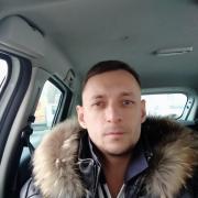 Замена датчика оттайки в холодильнике в Челябинске, Денис, 34 года