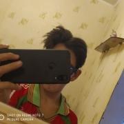 Антицеллюлитное обертывание в Астрахани, Марсель, 20 лет
