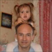 Плиточники-мозаичники в Челябинске, Виталий, 53 года