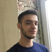 Установка входных дверей в Воронеже, Алексей, 22 года
