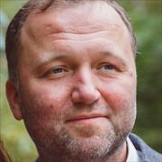 Услуги столяра-плотника, Павел, 42 года