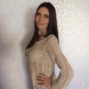 Солярий в Новосибирске, Наталья, 31 год