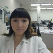 Ремонт телефона в Ижевске, Оксана, 31 год