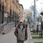 Разборка мебели, Александр, 51 год